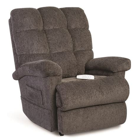 power recliners for rent zero gravity lift chair rentals lift chairs for rent