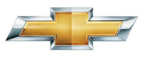 chevrolet car logo american car brands companies and manufacturers car