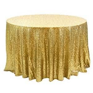koyal wholesale 405001 sequin tablecloth