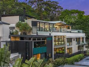 when was the house built private ascot mansion to become brisbane s most expensive