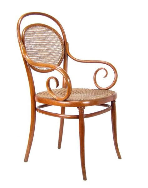 folding armchair number 2 from thonet 1885 for sale at pamono viennese armchair gebr 252 der thonet nr 11 circa 1865 for