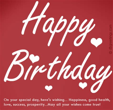 Happy Birthday Wish You The Best Stephen Devassy Quot The Muzikal Mozart Quot Wishing You A Happy