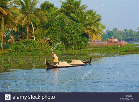 old boat resort kochi kerala boats kerala stock photos boats kerala stock images alamy