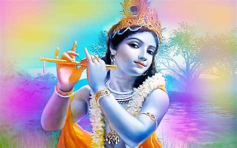 hd wallpaper for pc lord krishna lord krishna hd wallpapers free download in mariduniya net