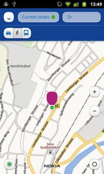 maps mobile in italiano sygic manuale italiano pdf scaricare istruzioni per usare