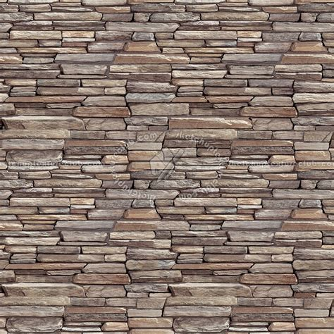 seamless stone wall texture stacked slabs walls stone texture seamless 08188