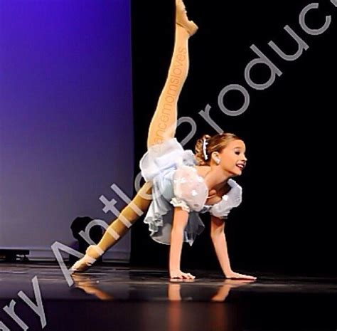 dance moms maddie ziegler cry mackenzie doing maddie s solo quot cry quot can t wait to see this