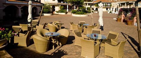 luxury contract division dfn luxury outdoor furniture