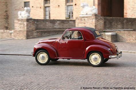Was Ist Mein Auto Noch Wert Kostenlos Berechnen Adac by Gebrauchtwagenbewertung Was Ist Mein Auto Wert Eurotax