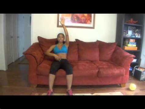 stomach exercises post c section post c section abdominal workout youtube