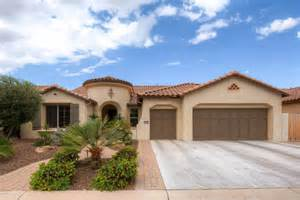 homes for in az pebblecreek goodyear az houses for homes for