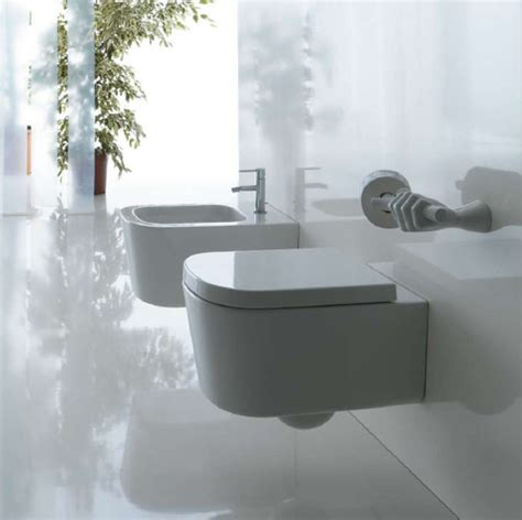 Cool Bathroom Accessories Design Inspiration Pictures Unique Bathroom Accessories From Galassia