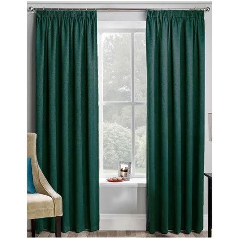 green velvet curtains uk artemis plain velvet forest green ready made curtains c h