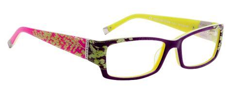 designer frames simon berry optometrist