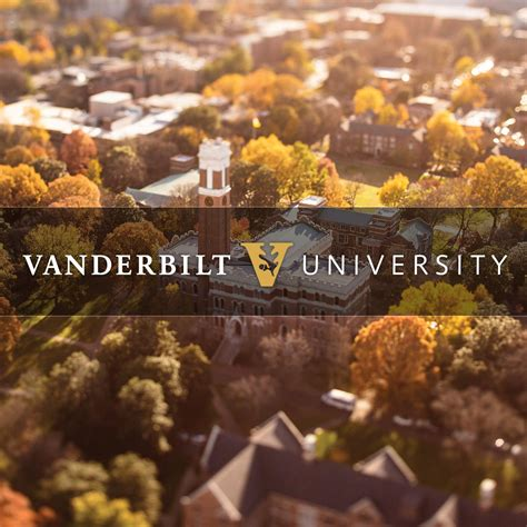 Vanderbilt Search Vanderbilt Nashville Tennessee