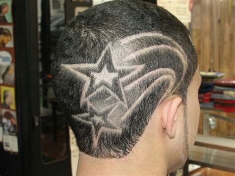 tattoo with body hair hair tattoo tribal google search hair tattoo