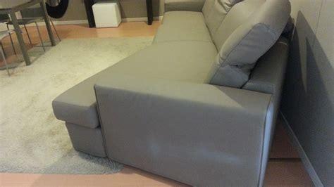 divani d occasione divano samoa one occasione divani a prezzi scontati