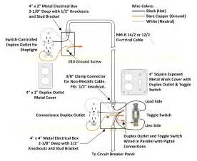 3 phase outlet wiring diagram nema 6 30r wiring diagram ground or neutral on third prong 58 wiring diagram images wiring