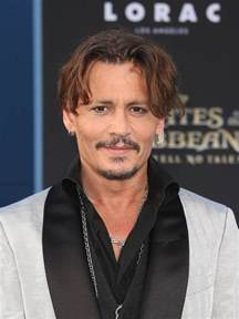 Johnny Depp Vanity Fair Johnny Depp Gossip Latest News Photos And Video