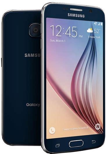 Samsung S6 Tahun Ini daftar 12 hp samsung galaxy keluaran terbaru 2015 yang