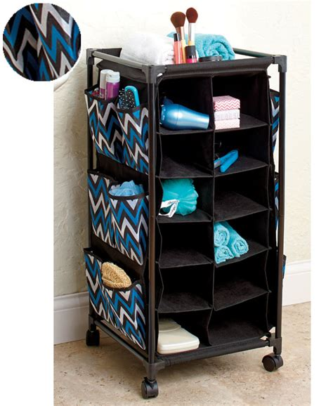 rolling shoe storage fashionable rolling shoe storage ebay