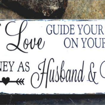Wedding Quotes S Journey by Shop Wedding Sayings On Wood On Wanelo
