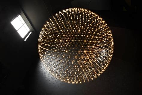light spheres raimond hangl moooi design led verlichting