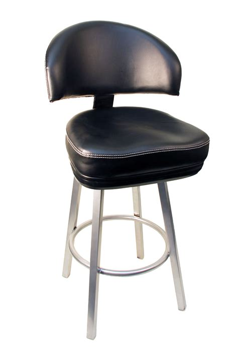 East Coast Bar Stools by Casino Bar Stool