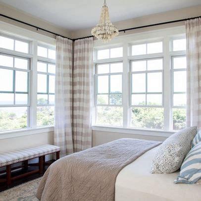 transom window coverings 17 best ideas about transom window treatments on