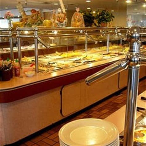 new china super buffet closed buffet 10801 grand ave
