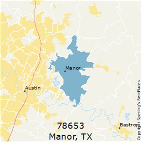 manor texas map best places to live in manor zip 78653 texas
