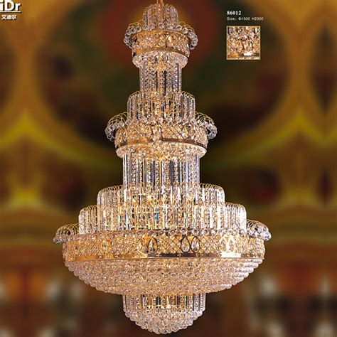 chandelier manufacturers lighting fancy light manufacturers in china