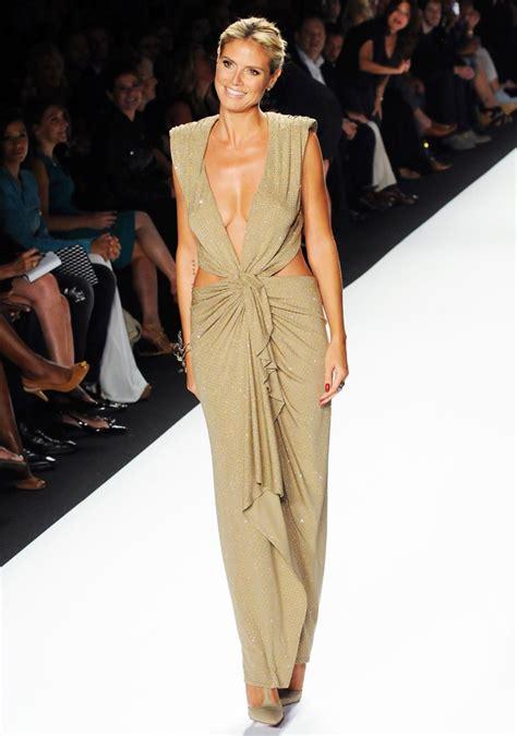 Mercedes Ny Fashion Week by Mercedes New York Fashion Week Summer 2013