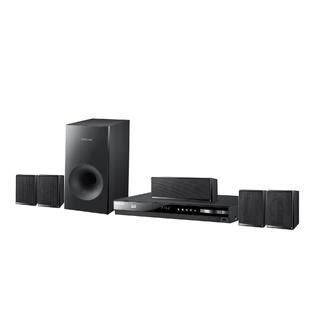 Home Theater Samsung Terbaru Samsung 5 1 500w Home Theater Ht E3500 Tvs Electronics Home Theater Audio