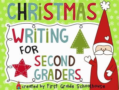 ideas for christmas for 2nd graders writing activities for 2nd graders 2nd grade worksheets free printables