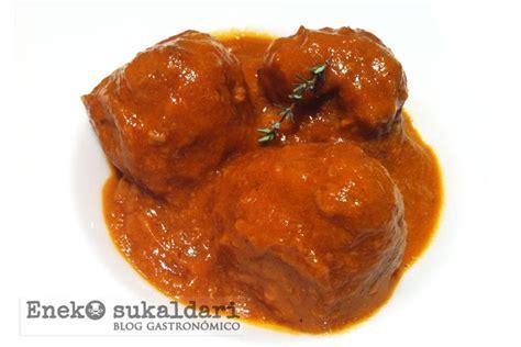 cocina vegana casera homemade 8416918120 m 225 s de 25 ideas incre 237 bles sobre alb 243 ndigas caseras en homemade flour dumplings