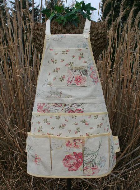 pattern gardening apron 17 best ideas about gardening apron on pinterest kids