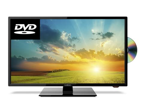 Tv Digital Led 24 hd led digital tv with built in dvd player