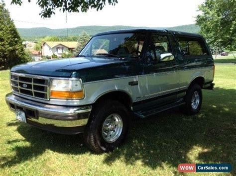 manual cars for sale 1996 ford ranger regenerative braking service manual how things work cars 1996 ford bronco regenerative braking 1996 ford bronco
