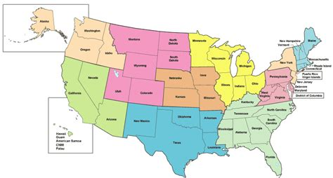 us map including alaska and hawaii united states map including alaska and hawaii maps of usa