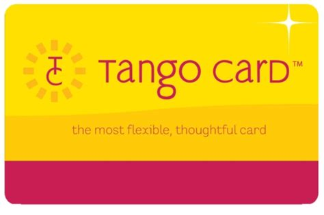 Tango Gift Card Rewards - eric schmidt s innovation endeavors backs seattle startup tango card