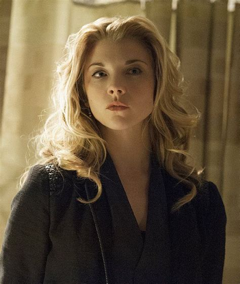 natalie dormer moriarty natalie dormer of dr who