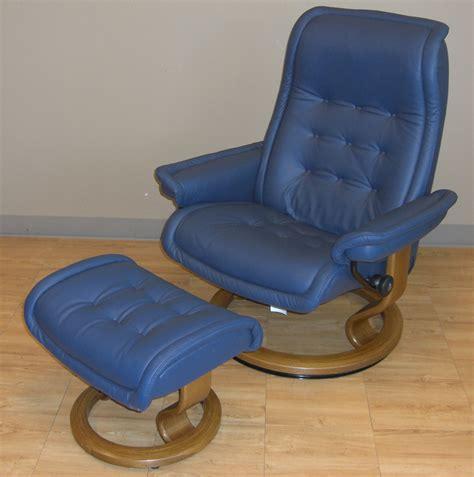 ekornes recliner sale ekornes stressless leather upgrade sale ekornes