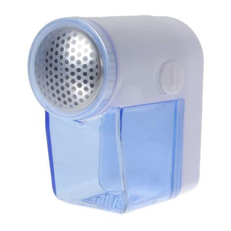 Lint Remover mini clothes fuzz pill lint remover shaver alex nld