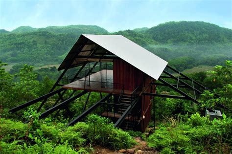 cabin architecture what we re reading creative cabin architecture journal