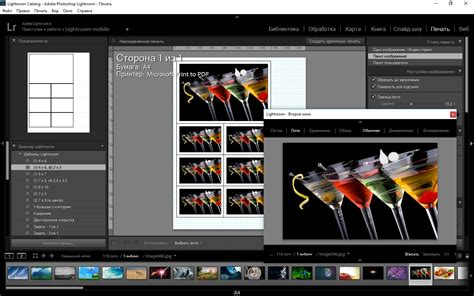 tutorial adobe photoshop cs6 portable photoshop cs6 portable deutsch download alabamaposts