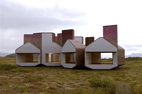home design elements reviews mos designs fibonacci inspired prefab housing