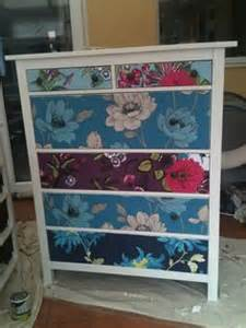 1000 images about reving chests of drawers on