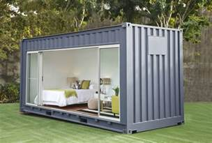 Shipping Container Top 15 Shipping Container Homes In The Us Shipping