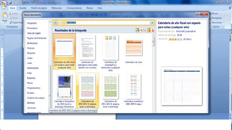 copiar imagenes pdf a word download como copiar documentos en pdf a word free